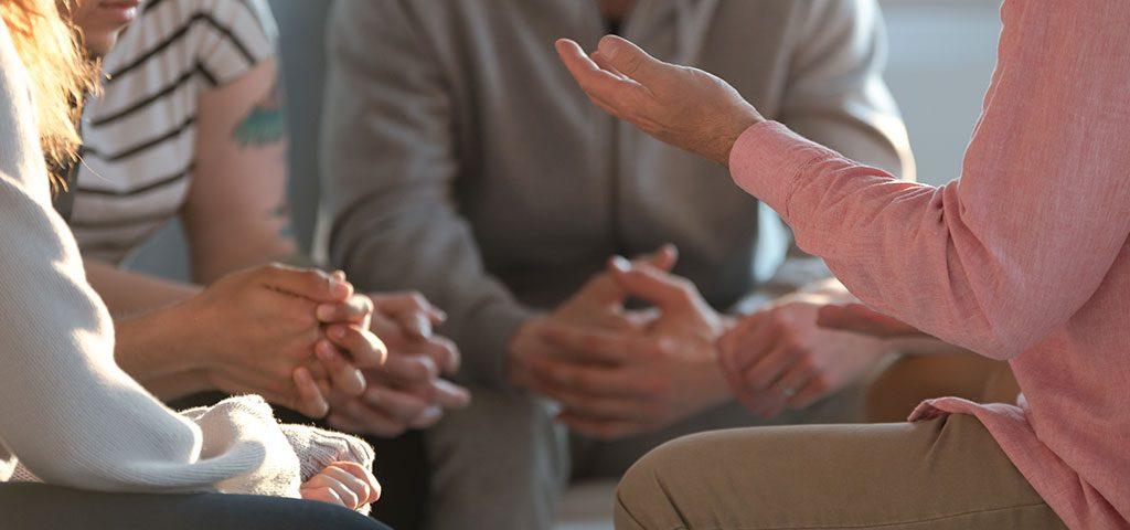 Telefonsprechstunde Psychotherapie Hermann Galle®   Gespräche finden im Freien statt!