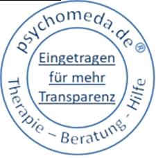 Psychotherapie Hermann Galle® | Heilpraktiker für Psychotherapie, Traumatherapeut, Biografieberater